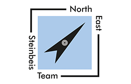 Steinbeis Team North-East
