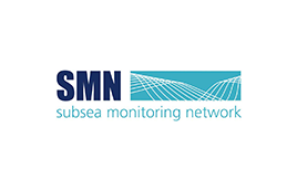 Subsea Monitoring Network e. V.