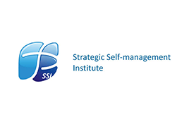 Strategic Self-management Institute